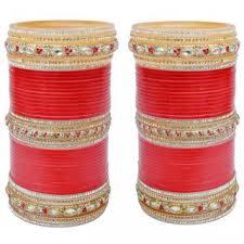 wedding chura online bridal punjabi choora wedding chura buy bridal punjabi