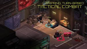 best turn based rpg android shadowrun returns android apps on play