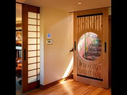 entry door designs wood entrance door design timber door ideas modern entry youtube