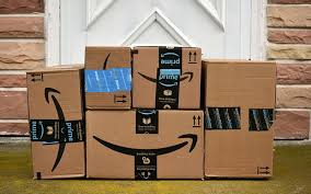 amazon prime black friday weekend amazon prime day the new black friday u2013 supply chain nation blog