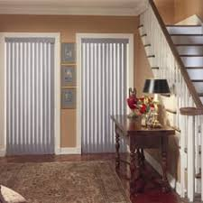 beach house ls shades wholesale vertical blinds shades blinds 6001 georgia ave west