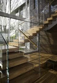 leitern fã r treppen 59 besten treppe bilder auf treppe holztreppe und hausbau