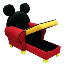 Lounge Chair And Ottoman Set Design Ideas Perfect Lounge Chairs For Toddlers Home Design Ideas Best Toddler
