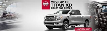 lexus of towson service coupons leckner nissan of ellicott city new nissan dealership in