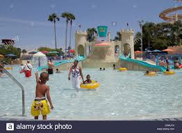 Florida wild swimming images Orlando florida international drive wet 39 n wild water park kiddy jpg