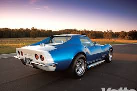 69 corvette specs 1969 chevrolet corvette 11 second big block stingray from