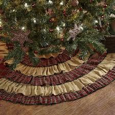 448 best tree skirts images on tree skirts