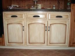 old white kitchen cabinets interior antique kitchen cabinets gammaphibetaocu com