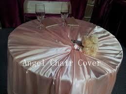 tablecloths rental cake tablecloth rental