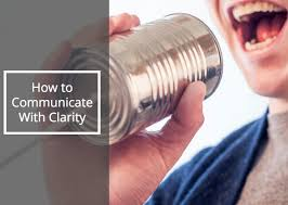 how to communicate with clarity jpg