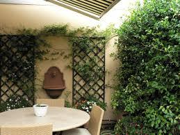 Ideas For Terrace Garden La Passione A Terrace Garden Insider S Italy