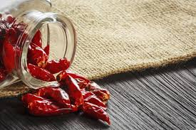 is spicy food good for the sinuses livestrong com