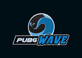 pubg gambling top 10 best pubg gambling sites in 2018 pubgsites com