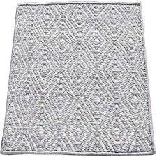Weave Rugs Rugs Of India U2013 Handmade Rugs From Varanasi India