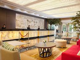 Tea Tree Plaza Floor Plan Hotels In Bandung Find The Best Budget City Centre Rooms In