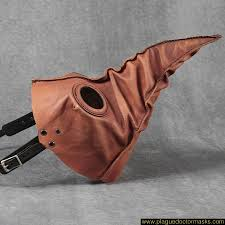 plague doctor halloween costume buy plague doctor mask for glasses wearers halloween costume