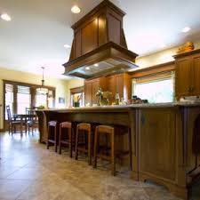 custom kitchen cabinets spring hill cabinets annville pa