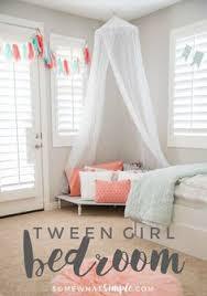 tweens bedroom ideas design reveal equestrian inspired tween room tween bedrooms and room