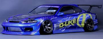 nissan silvia s15 d like nissan silvia s15 driftmission your home for rc drifting