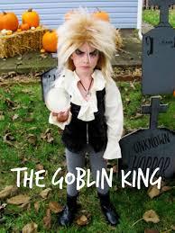 King Cobra Halloween Costume Super Fun Halloween Costumes Boys U2022 Gold Pixel
