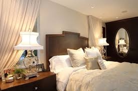 brown bedroom ideas bedroom brown bedroom furniture small double bed with mattress