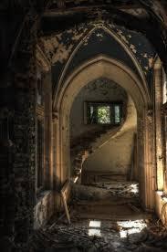 Beautiful Abandoned Places by 122 Best Urban Decay Images On Pinterest Abandoned Places