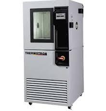 humidit chambre solution s sm series environmental chamber