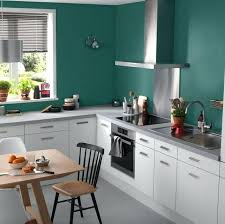 v33 peinture cuisine peinture cuisine couleurs de pour couleur 5 messages quelle