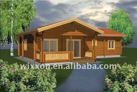 Simple House Design Simple Wooden House Simple Wooden House Suppliers And