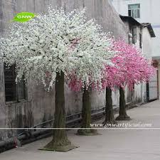 bls014 10ft cherry blossom tree wholesale wedding artificial trees
