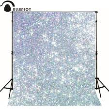 backdrops for sale backdrop sale promotion shop for promotional backdrop sale on