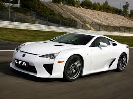 lexus lfa wheels specs fab wheels digest f w d october 2011