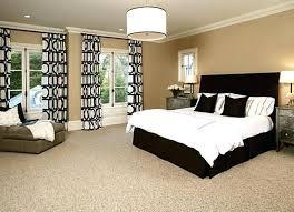 Master Bedroom Carpet Wonderful Carpet For Bedroom Modernhaus Info