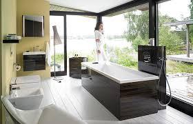 sieger design duravit bad design sieger design für ihr bad vom führenden