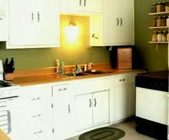 Painting Kitchen Cabinets Antique White Image Of Painting Kitchen Cabinets Antique White With Glaze All