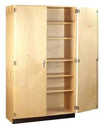 Storage Cabinets Walmart Wooden Storage Cabinets With Doors U2013 Techpotter Me