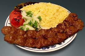 cuisine kebab elenas armenian restaurant