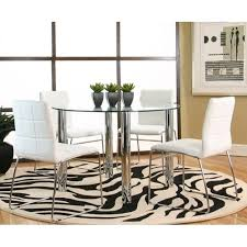 City Furniture Dining Table 10 Best Glass Dining Tables Images On Pinterest Dining