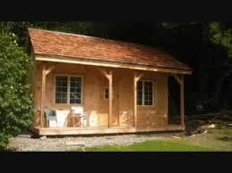 vermont cottage kit option a jamaica cottage shop 16x20 vermont cottage kit sawn post and beam