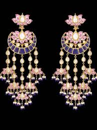 indian jewellery designs that every should feel proud to own