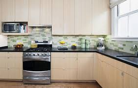 high gloss paint for kitchen cabinets kitchen frosted glass for cabinet doors white overhead kitchen