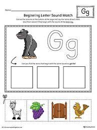 the 25 best letter g worksheets ideas on pinterest letter s