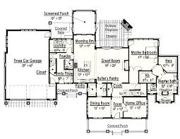 master suite addition add a bedroom lively home plans with suites