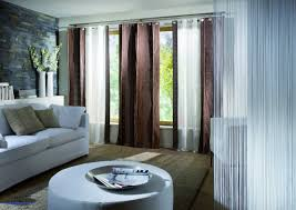 curtains for livingroom curtain ideas for living room modern inspirational living rooms