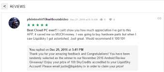 android reviews android review giveaway november winner announced