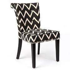 Black And White Striped Accent Chair 142 Best Cld Images On Pinterest Cocktail Tables Coffee Tables