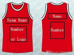 design jersey basketball online custom jersey personalized jersey basketball jersey all name number