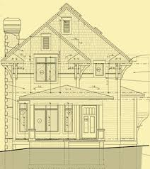 craftsman houses plans craftsman house plans unique stunning 2 3 bedroom home