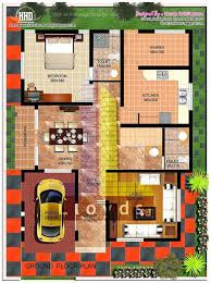 house design 2000 sq ft 2000 sq ft house plans inspirational house plans 2000 sq ft house