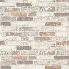 textured wallpaper best 25 textured wallpaper ideas on pinterest